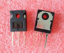 10pcs New IRFP264N IRFP264 POWER MOSFETS Transistor TO-247