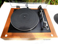 Turntable AR XB on Steroids – Improved Modified Upgraded with High Quality Parts