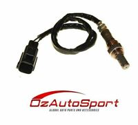 Front o2 Oxygen Sensor for Volvo S60 2001-2002 - Pre-Cat B5244S