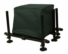 Heavy Duty Waterproof Seat Box Cover for Rive D36 RX