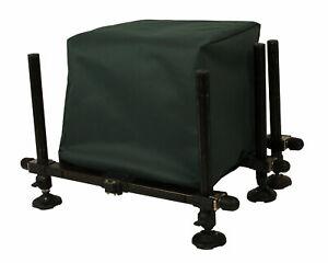 Heavy Duty Waterproof Seat Box Cover for Rive D36 ST8