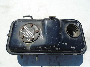 ROLLS ROYCE BENTLEY RADIATOR EXPANSION TANK RECOVERY BOTTLE WATER COOLANT RESEVO