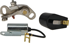 Tune Up Kit Fits Ford 2000 2600 3000 3600 4000 4100 4600 5000 5600 6600