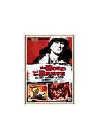 The Épais et Le Brave DVD Neuf DVD (OPTD1694)