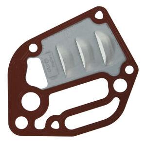 Engine Oil Filter Adapter Gasket Fel-Pro 72969