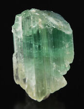 Elbaite  Newry Mine, Oxford County, Maine 808021