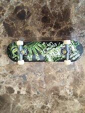 Blind Tech deck, 96mm Fingerboard, Blind Skateboard.