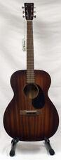 Martin 000-15M Sunburst Acoustic Guitar