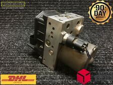 Bmw 5 Series E39 ABS PUMP 0265225005 / 0265950002