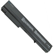 Batterie 4400mAh pour HP Compaq NX8420 NX9420 NW9440 NW8440 NW8240
