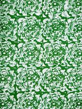 Bezugsstoffe Mit Blumenmuster Für Polstermöbel