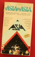 Asia in Asia (VHS 1984)