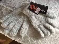 🎁 Gants/ moufle 'hiver dame moelleux extensible *FASHION*