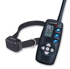 Approvazione 1600 M Remote Scossa Elettrica Trainer addestramento collare, EX-NOLEGGIO dal 39.99