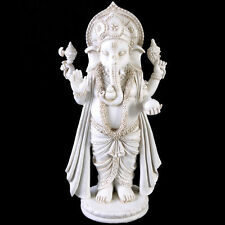 Resin Religious Decorative Ornaments & Figures