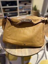 Mulberry Leather Sholder Bag