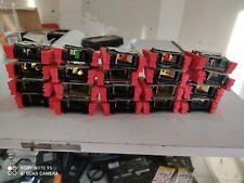 LOT 10 LORAX SCANNER ENGINE 1D