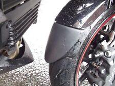 Triumph Tiger 1050 Sport 2013> Extenda Fenda by Pyramid Fender Extender 056525