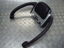 POIGNEE ARRIERE SISSY BAR KYMCO 125 GRAND DINK SCOOTER REAR HANDLE 2003-2007