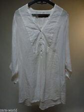 Zara Long Sleeve Formal Tops & Shirts for Women