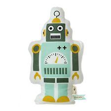 Ferm Living-M. Petit Robot Coussin