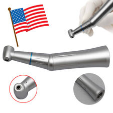 USA Dental SKYSEA Slow Low Speed Contra Angle Handpiece Inner Water F/KAVO mju