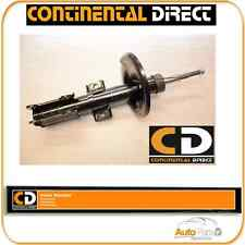 CONTINENTAL FRONT SHOCK ABSORBER FOR VOLVO S60 2.4 2001- 4360 GS3116F41