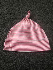 George Striped Baby Accessories