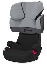 Cybex Auto-Kindersitze ohne Isofix mit II -/III-Normgruppe (15 bis 36 kg)