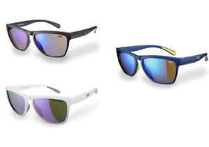 SUNWISE WILD retro style sunglasses for day to day wear UVA & UVB Protection