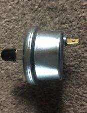 Smiths Oil Pressure Sender Unit to Suit Smiths Classic Electrical Gauges 1/8 NPT