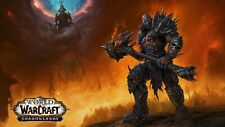 World of Warcraft: Shadowlands - (Base Edition) - Delivery in 3 days