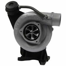 Fleece 63mm Cheetah Turbocharger 2001-2004 GMC / Chevy 6.6L LB7 Duramax Diesel