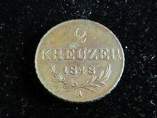 Kaiserreich 1804/6-1918