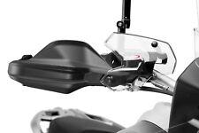 PUIG HANDLEBAR DEFLECTOR BMW S1000XR 15-18 CLEAR