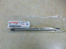 YAMAHA NEW OEM CLUTCH PUSH ROD BANSHEE 350 1988-2001 2002 2003 2004 2005 2006