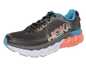 HOKA ONE ONE Women's Arahi Road Running Shoes, Brand New, Size 6 (medium) US
