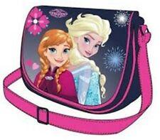 Disney Die Eiskönigin / Frozen Handtasche 20 cm x 17 cm NEU