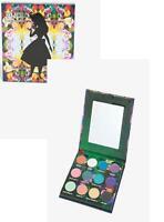 DISNEY Alice In Wonderland Eyeshadow Palette I SHIP IN 2 DAYS!