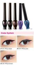 Etude house oh m'eye line 01 Black Korean Make Up