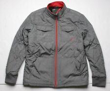 Alpinestars Mitchel Jacket (M) Charcoal