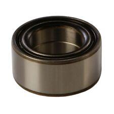 All Balls - 25-1628 - Wheel Bearing and Seal Kit`