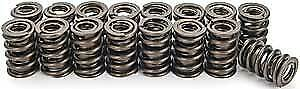 COMP Cams 977-16 Dual Valve Springs