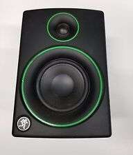 "Mackie CR4 - 4"" Woofer Creative Reference Multimedia Monitor PASSIVE SPEAKER"