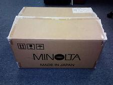 Minolta 4170639-0001 TI-DLP Projector Illumination Mod w/ Flat Top Prism
