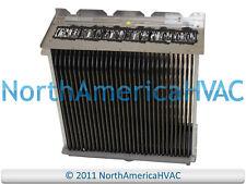 OEM Carrier Bryant Payne Secondary Heat Exchanger Kit 330540-754 324908-704