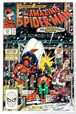 VF//NM or better! X-mas issue !!!! Amazing Spiderman 314 8 copies available