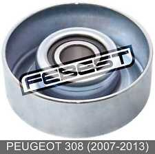 Pulley Tensioner For Peugeot 308 (2007-2013)