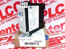 WEG RTW-CID.1-10-E15 (Surplus New In factory packaging)