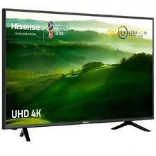 Tv Hisense 65 65n5300 UHD STV WiFi